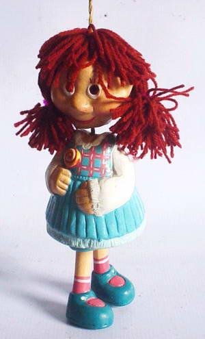 Buy Doll