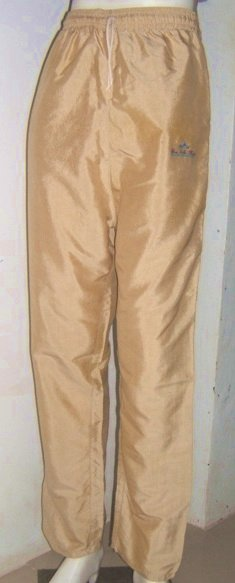 Buy Silk Sleep Pants