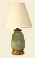 Buy Engraving Lamp