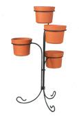 Buy Garden Accessories