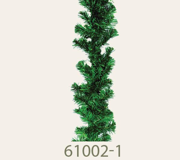 Buy Christmas garland