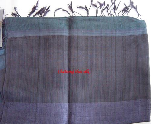 Buy Silk Scarf SA 022