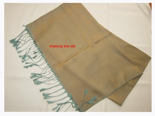 Buy Silk Shawls SCA007