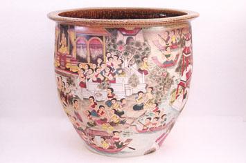 Buy Pottery
