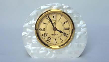 Buy Small Clock
