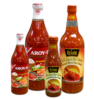 Buy Sweet chilli sauce for chicken