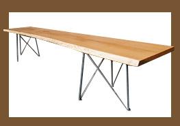 Buy Plank Bench