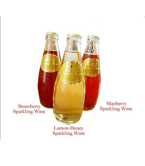 Buy Sparkling Wine
