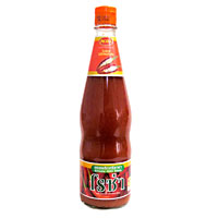 Buy Chilli Sauce