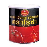 Buy Tomato Paste