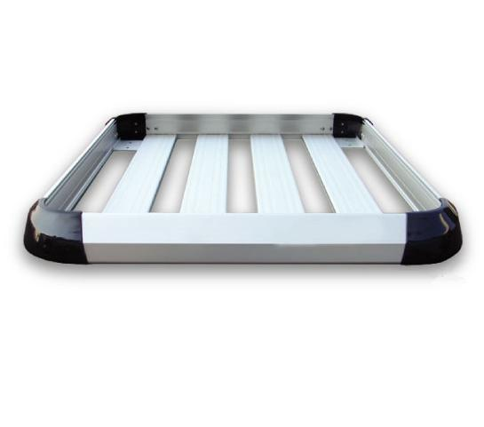 Buy AC-750 Roof Tray 750