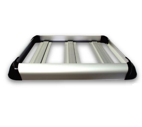 Buy AC-755 Roof Tray 755