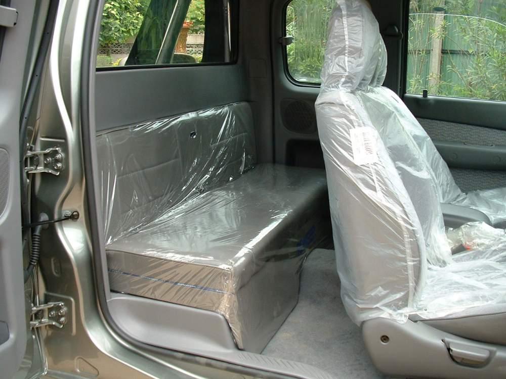 Buy Car Seats S-C-02
