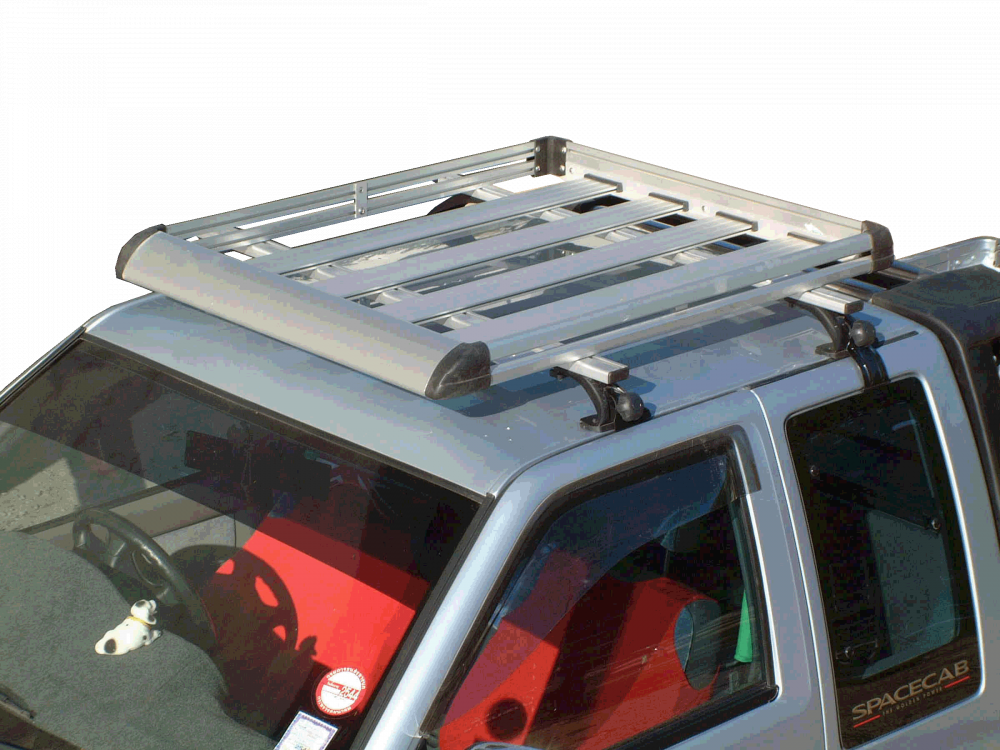 Buy Roof Tray RT-02