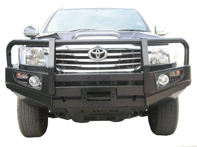 Buy Front Bumper FB-003