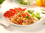 Buy Tuna Salad