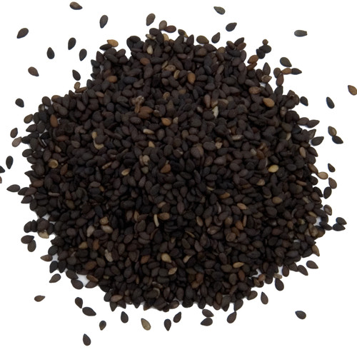 Buy Black Sesame