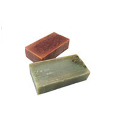 Buy Chamomile Pure Natural Soap