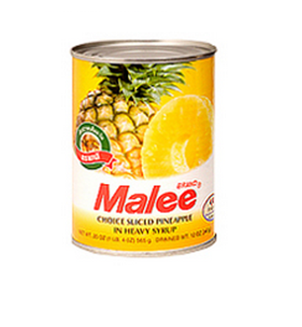 Buy Canned pineapple