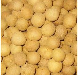 Buy Dried Longan