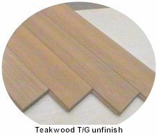 Buy Wood Flooring