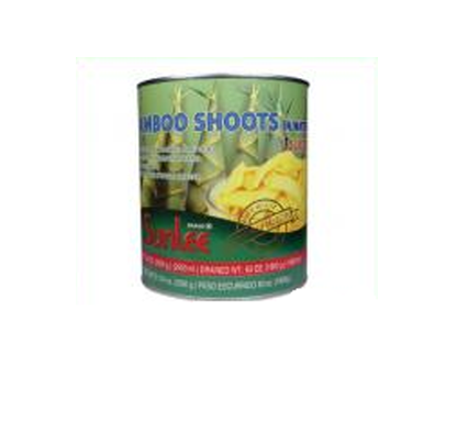 Buy Canned Bamboo Shoots
