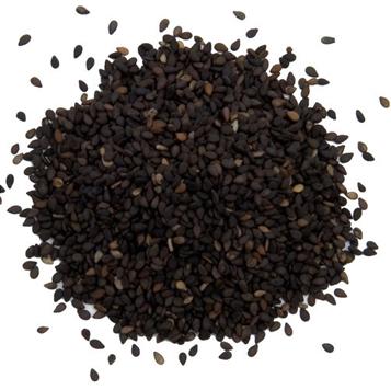 Buy Black Sesame Seed
