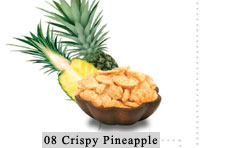 Buy Pineapple