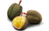 Buy Durian