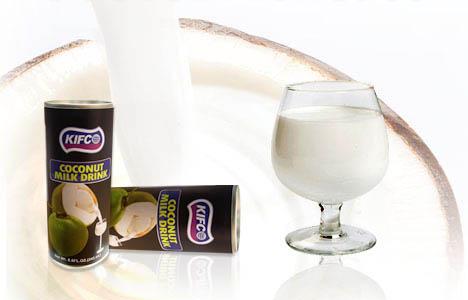 Buy Coconut Milk Drink