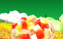 Buy Tropical Fruit Salad