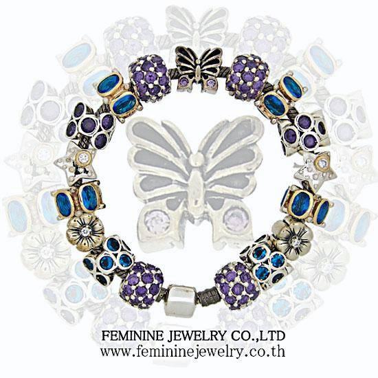 Buy Silver Bracelet
