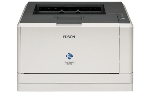 Buy Epson M2410DN Printer