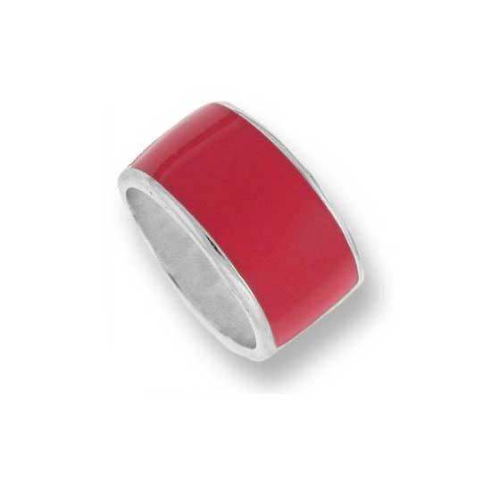 Buy Ladies Silver Ring