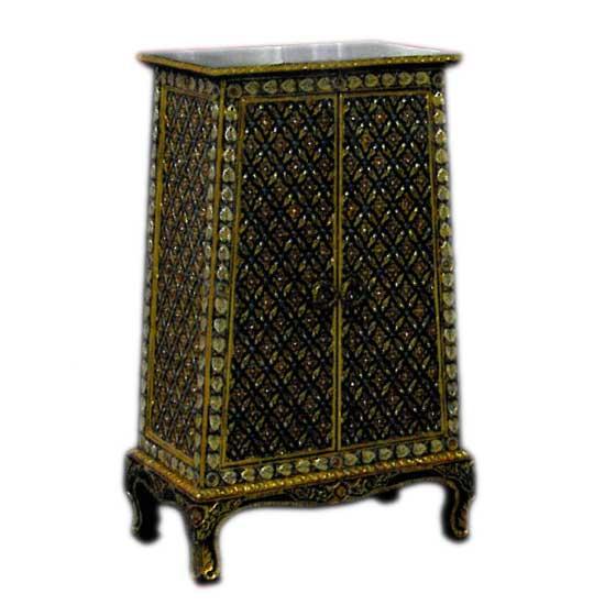 Buy Decorative Cabinet