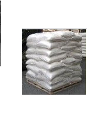 Buy Long-Grain Rice