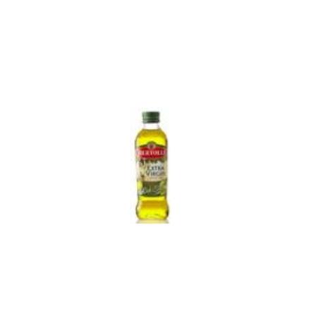 Buy Olive Oil
