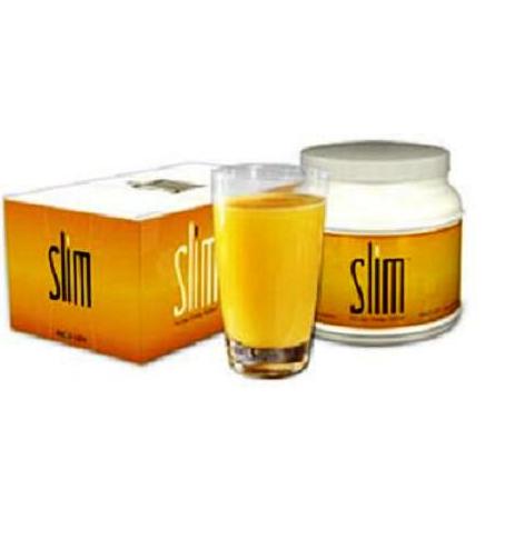 Buy Slim Health