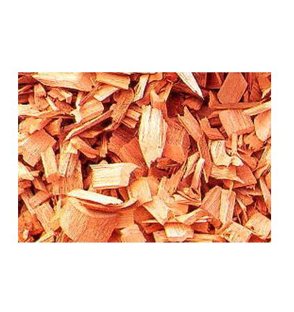Buy Eucalyptus Wood