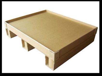 Buy Paper pallet