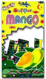 Buy Mango candy