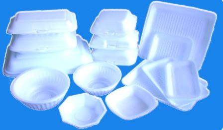 Buy PSP Lunch Box, Bowls & Trays