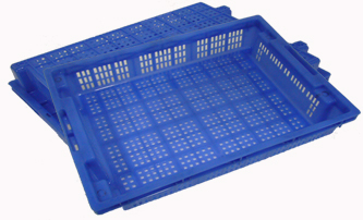 Buy Square Baskets