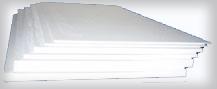 Buy Styrofoam Sheet