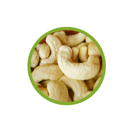 Buy Cashew Kernel Products