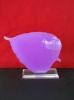 Buy Acrylic Trophy Thailand