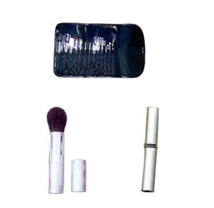 Buy Cosmetic Brush