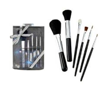 Buy Make UP Brushes