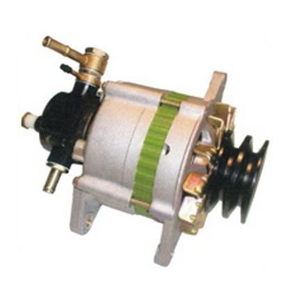 Buy Alternator AL 3001