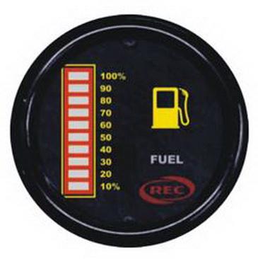 Buy Fuel Gauge 3001